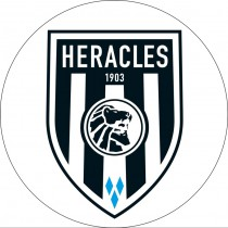Heracles Almelo 1
