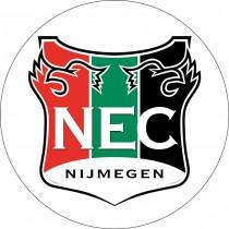 N.E.C Nijmegen