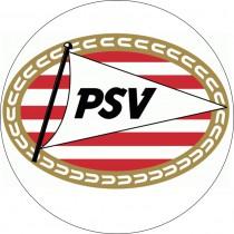 PSV 1