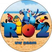 Rio met naam 02