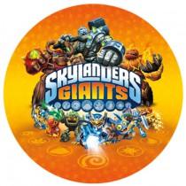 Skylanders 2