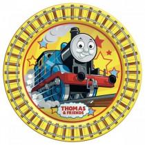 Thomas 3