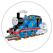 Thomas 4
